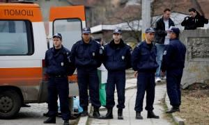 Βουλγαρία: Βρέθηκε πτώμα 5χρονου μέσα σε βαλίτσα