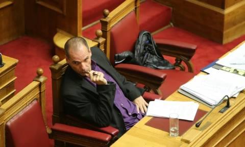 ΥΠΟΙΚ: Στην τελική ευθεία για τη λίστα των μεταρρυθμίσεων