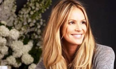 Elle Macpherson: H Κριός θα αποκτήσει τρίτο παιδί με παρένθετη μητέρα