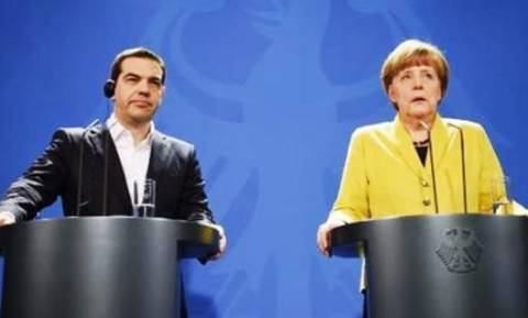 Αστρολογική επικαιρότητα: Η συνάντηση Τσίπρα-Μέρκελ, η Siemens και το κατοχικό δανείο