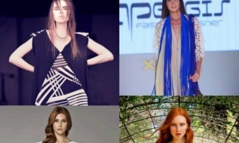 Έρχεται η 17η Athens Xclusive Designers Week!