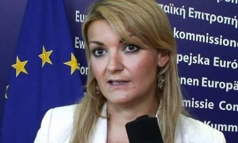 Επιβεβαίωση Κομισιόν για συνεργασία Ελλάδας - Θεσμών για τη λίστα