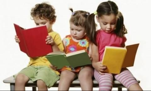 Σχολική ετοιμότητα: Τι λένε οι δάσκαλοι και τι ακούνε οι γονείς;