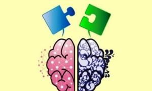 Η επιτυχημένη σχέση είναι θέμα... εγκεφάλου!