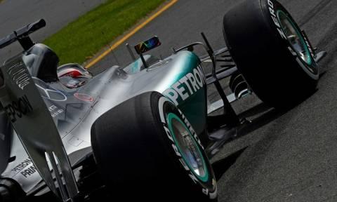 F1 Μαλαισία: Το Grand Prix στη Sepang