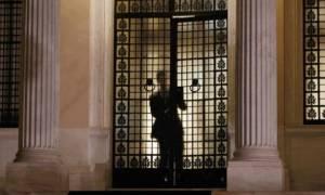Κυβέρνηση: Θα φέρουμε στη Βουλή την παράταση της δανειακής σύμβασης
