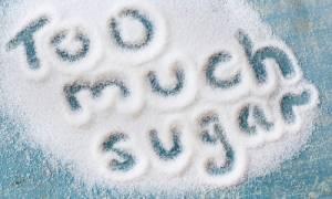 Τα 4 βήματα για εγγυημένη... απεξάρτηση από τη ζάχαρη