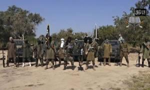 Νιγηρία: Απαγωγή εκατοντάδων γυναικόπαιδων από την Μπόκο Χαράμ