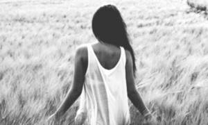 5 «σύμμαχοι» του Alzheimer που αγνοούσατε μέχρι τώρα