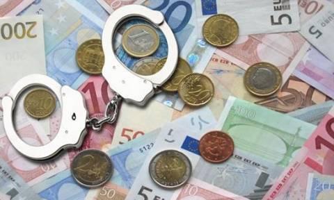 Πάτρα: Συνελλήφθη 64χρονος με δέκα καταδικαστικές αποφάσεις σε βάρος του