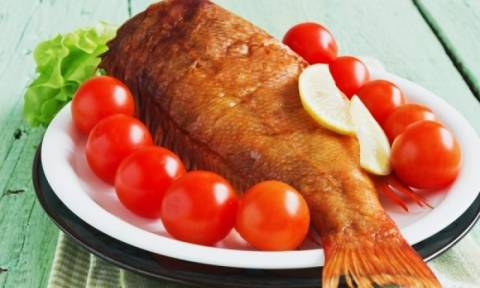 Πόσο ρόλο παίζει η σωστή διατροφή στην Σκλήρυνση κατά Πλάκας