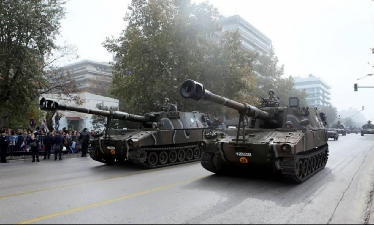Bloomberg: Οι Έλληνες γιορτάζουν ενώ οι Ευρωπαίοι κρίνουν το μέλλον τους