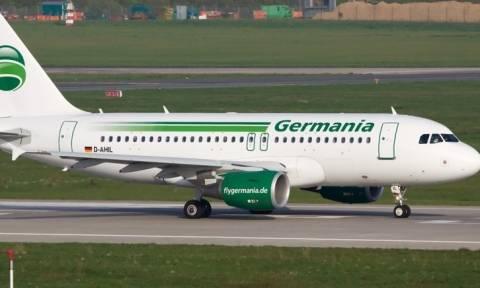 Αεροδρόμιο Πάφου: Απευθείας πτήσεις από Γερμανία