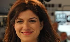 Κ. Νοτοπούλου: Οι νεοφιλελεύθεροι θέλουν την αποτυχία του ΣΥΡΙΖΑ