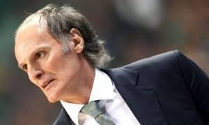 Ιβάνοβιτς: «Δύσκολο το παιχνίδι με Γαλατά»