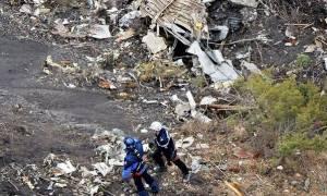 Πτώση αεροπλάνου: Τι προκύπτει από το μαύρο κουτί - Οι προειδοποιήσεις της Airbus