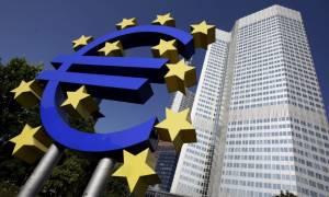 ΕΚΤ: Αύξηση του ELA για τις ελληνικές τράπεζες κατά 2 δισ. ευρώ