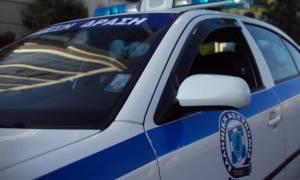 Κρήτη: Σύλληψη 4 Μεξικανών σε ευρεία αστυνομική επιχείρηση