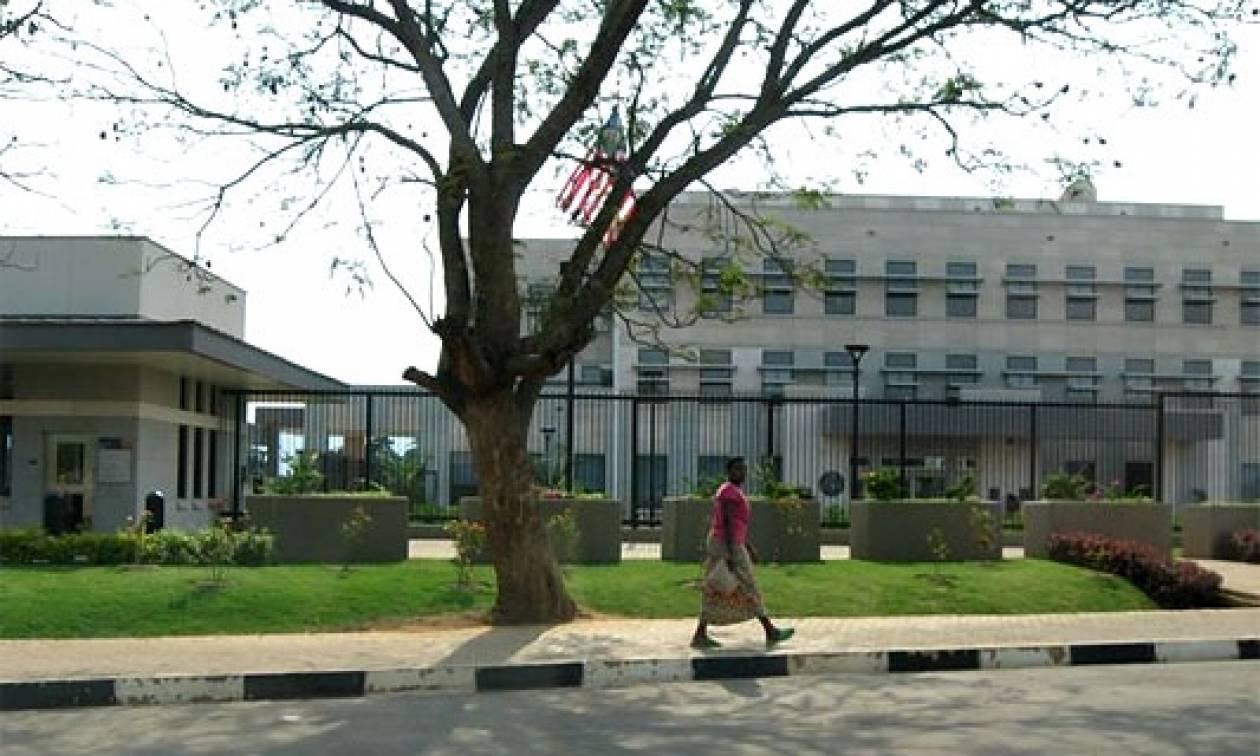 Ουγκάντα: Για χτυπήματα σε «δυτικούς» στόχους προειδοποιεί η πρεσβεία των ΗΠΑ