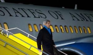 «Μέχρι τις 31 Μαρτίου θα έχει επιτευχθεί συμφωνία για τα πυρηνικά του Ιράν»