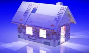 Στο δολάριο ελπίζει η ελληνική κτηματαγορά για να ανακάμψει