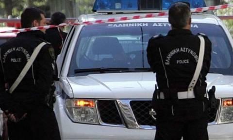 Χανιά: Απολογείται την Παρασκευή ο 50χρονος που πυροβόλησε αστυνομικούς
