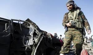 Άμεσο τερματισμό της στρατιωτικής επιχείρησης στην Υεμένη ζητεί το Ιράν