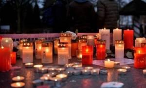Συντριβή Airbus στη Γαλλία: Τα ονόματα των επιβατών