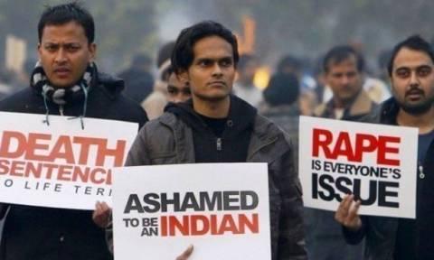 Ινδία: Έγινε η πρώτη σύλληψη για τον βιασμό της καλόγριας
