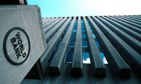 Σερβία: Δάνειο 88,3 εκατ. ευρώ από την Παγκόσμια Τράπεζα