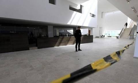 Τυνησία: 23 ύποπτοι έχουν συλληφθεί μετά την επίθεση στο Μουσείο του Μπαρντό