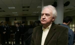 Γιωτόπουλος: Να σταματήσουν οι υπέρ ημών ενέργειες των «αυτοαποκαλούμενων αναρχικών»