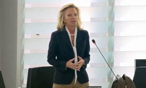 Βόζεμπεργκ σε ΕΕ: Πλήγμα στον τουρισμό από ενδεχόμενη αύξηση του ΦΠΑ στα νησιά