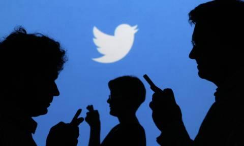 Τι σχολίασαν οι Έλληνες στο Twitter