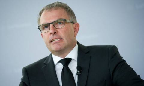 Συντριβή Airbus: «Δεν υπάρχουν στοιχεία που να συνδέουν τον Λούμπιτς με τρομοκρατία»
