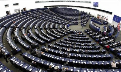 Ευρωκοινοβούλιο: Πάρτε μέτρα υπέρ της φορολογικής διαφάνειας