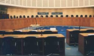 Στο Ευρωπαϊκό Δικαστήριο η Ελλάδα για μη τροποποίηση νομοθεσιών