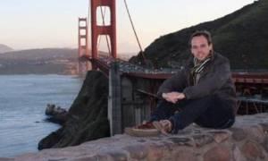 Συντριβή Airbus: «Είχε περάσει κατάθλιψη ο Αντρέας Λούμπιτς»