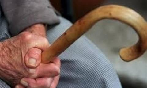 Το 44,8% των συνταξιούχων λαμβάνει συντάξεις κάτω από τα όρια της φτώχειας