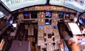 Αλλάζουν τα μέτρα ασφαλείας οι αεροπορικές εταιρείες