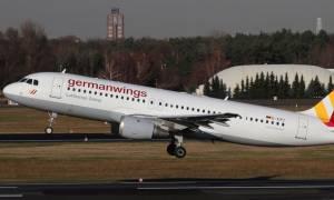 Συντριβή αεροσκάφους: 75 τελικά οι Γερμανοί που έχασαν τη ζωή τους