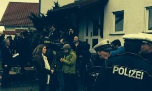 Airbus A320: Συγκλονισμένοι οι γονείς του Λούμπιτς από την «αποστολή αυτοκτονίας»