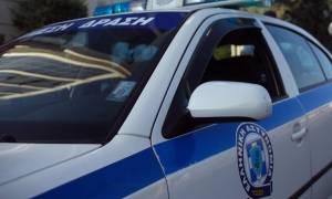 Εξιχνιάσθηκαν κλοπές και ληστείες σε περιοχές της κεντρικής Εύβοιας
