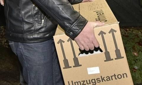 Αντρέας Λούμπιτς: Εξετάζεται το σενάριο της ερωτικής απογοήτευσης