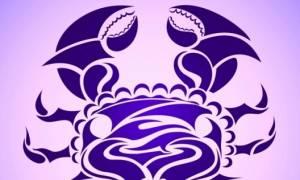 Η καθημερινή επιρροή της Σελήνης από 26/3 έως 29/3