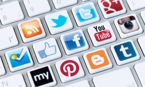 Περισσότερη χρήση των social media χρειάζεται να κάνουν οι τουριστικές επιχειρήσεις