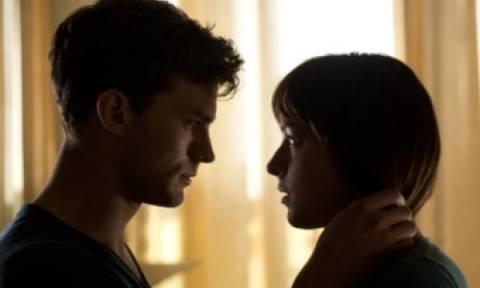 50 Aποχρώσεις του Γκρι: Διάσημη ηθοποιός χαίρεται που απέρριψε τον ρόλο της Anastasia