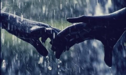 Ζώδια και χωρισμός: Πώς θα βοηθήσεις το φίλο σου να νιώσει καλύτερα;
