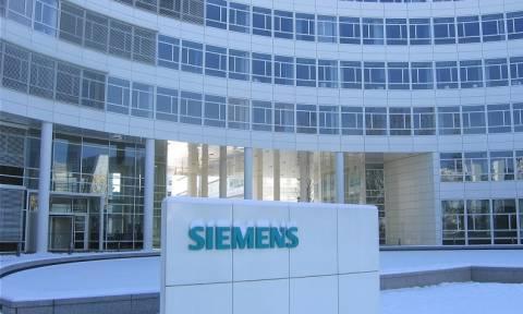 Siemens: Δεν έχει πληρώσει ούτε ένα ευρώ στο ελληνικό Δημόσιο!