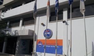 Κύπρος: Σε σύγκρουση ΑΚΕΛ και ΔΗΚΟ με φόντο γνωστή εταιρεία